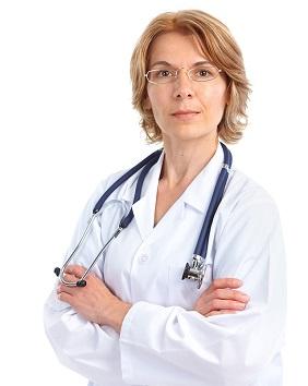 doktor-kuze