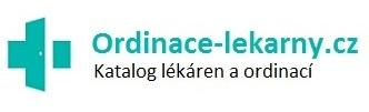 Ordinace-lekarny.cz