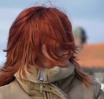 lupy-vlasy