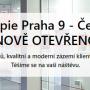 Rehabilitaci Praha 9 navštěvují klienti rádi