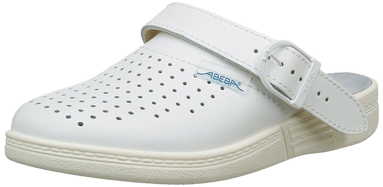 Zdravotní obuv není jen pro nemocné